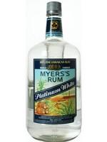 MYERS'S MYERS'SPLATINUM WHITE1.75L