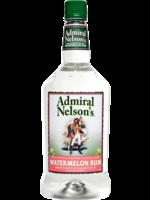 ADMIRAL NELSON'S ADMIRAL NELSON'S WATERMELON RUM1.75L