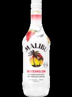 MALIBU MALIBUWATERMELON RUM.750L