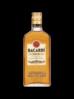 BACARDI BACARDIGOLD RUM.375L