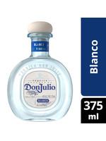 DON JULIO DON JULIOBLANCO.375L