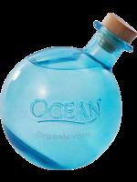 OCEAN OCEANORGANIC VODKA1.75L