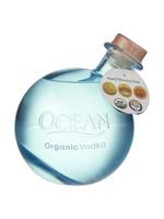OCEAN OCEANVODKA 50ML.050L