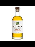 MUTINY ISLAND ROOTS VODKA .750L