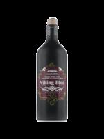 VIKING BLOD VIKING BLOD MEAD W/HIBISCUS & HONEY .750L