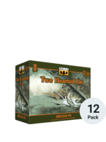 BELL'S BELL'STWO HEARTED 12OZ CANS12PK
