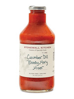 SK CUCUMBER DILL BLOODY MARY  MIXER .710L