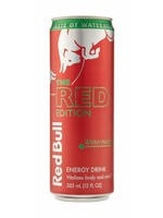 RED BULL RED BULLSUMMER WATERMELON8.4OZ