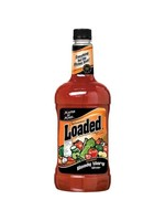 MASTER OF MIXES MASTER OF MIXESLOADED BLOODY MARY1.75L