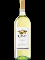 CAVIT CAVITRIESLING1.5L