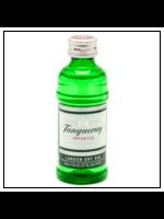 TANQUERAY TANQUERAYGIN.050L   50ML
