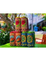 FLORIDA KEYS BREWING FLORIDA KEYS BREWING SUN SESSION 6PK CANS