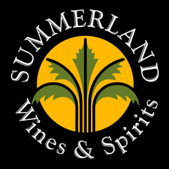 Summerland Wine & Spirits