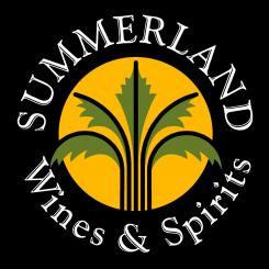 Summerland Wine & Spirits