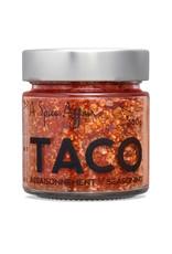 A Spice Affair A Spice Affair - Taco