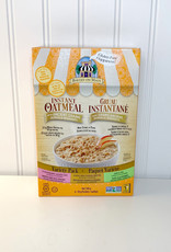 Bakery on Main Bakery on Main - Instant Hot Cereal, Variety Pack