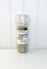 Cape Herb & Spice Co. Cape Herb & Spice - Season it All (50g)