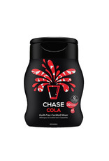 Chase Chase - Cocktail Mixer, Cola