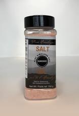 Sundhed Sundhed - Himalayan Salt, Fine Grain (750g)
