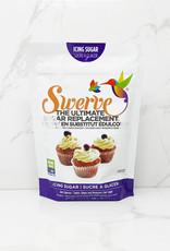 Swerve Swerve - Natural Sweetener, Icing Sugar (340g)