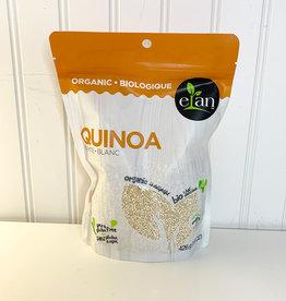 Elan Elan - White Quinoa (426g)