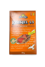 Food For Life FFL - Cereal, Ezekiel 4:9 Original (454g)