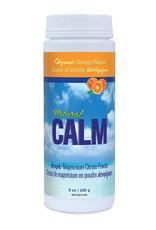 Natural Calm Natural Calm - Magnesium, Orange (226g)