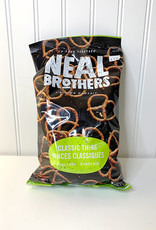 Neal Brothers Neal Brothers - Pretzels, Things-Twists (170g)