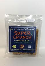 New Moon Kitchen New Moon Kitchen - Health Bar, Super Crunch (65g)