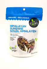 Elan Elan - Organic Himalayan Sunshine Mix (150g)