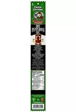 Country Prime Meats Country Prime Meats - Sticks, Classic Dry (40g)