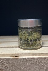 A Spice Affair A Spice Affair - Guacamole