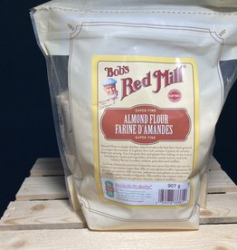 Bobs Red Mill Bobs Red Mill - Almond Flour, Super Fine (907g)