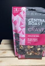 Central Roast Central Roast - Chocolate Nut Crunch (275g)