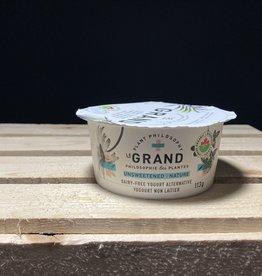 LeGrand LeGrand - Alternatives Yogurt, Plain (113g)