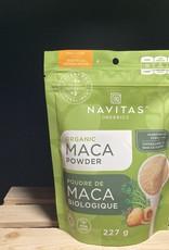 Navitas Organics Navitas Organics - Maca Powder (227g)