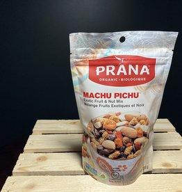 Prana Prana - Trail Mix, Machu Pichu (150g)