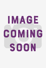 LoveChock LoveChock - Tablet, Sweet Nibs & Sea Salt (70g)