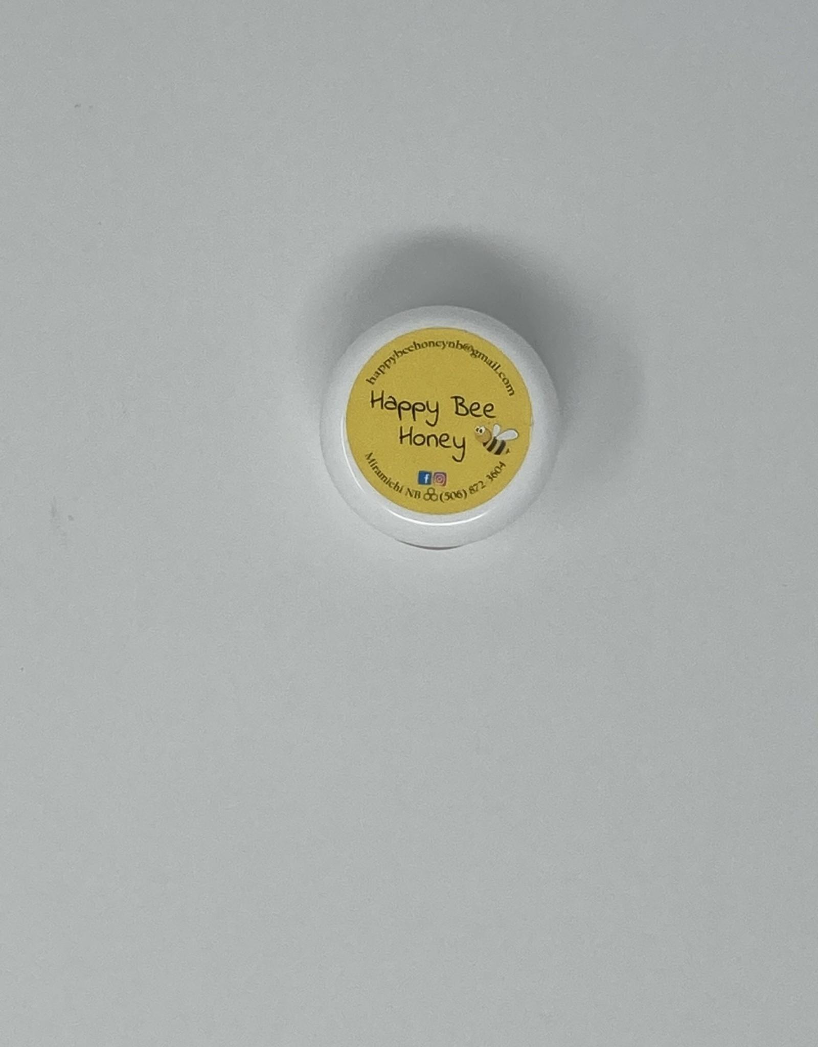 Happy Bee Honey Happy Bee Honey - Hand Cream