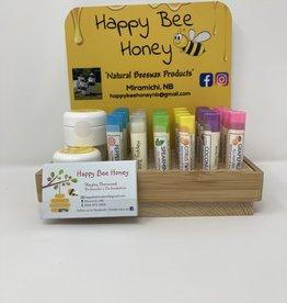 Happy Bee Honey Happy Bee Honey - Lip Balm