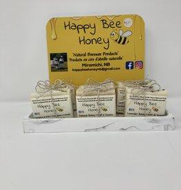 Happy Bee Honey Happy Bee Honey - Soap