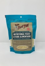 Bobs Red Mill Bobs Red Mill - Nutritional Yeast (142g)