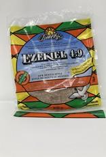 Food For Life FFL - Ezekiel Tortilla
