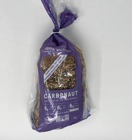 Carbonaut Carbonaut - Bread, Seeded