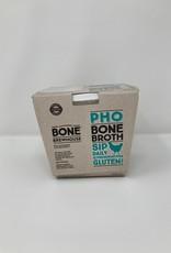 Bone Brewhouse Bone Brewhouse - Bone Broth, Chicken Pho