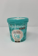 Enlightened Enlightened - Ice Cream, Keto Mint Chocolate