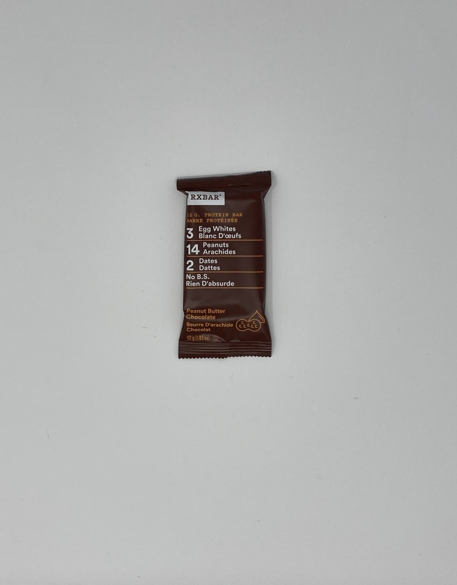 RX Bar RX Bar - Peanut Butter Chocolate