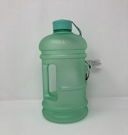 Big Bottle Co. Big Bottle Co. - Retro, Mint (2.2L)