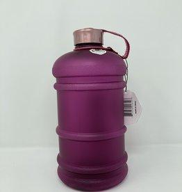 Big Bottle Co. Big Bottle Co. - Rose Gold Collection, Plum (2.2L)