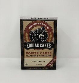 Kodiak Cakes Kodiak Cakes - Pancake & Waffle Mix, Buttermilk